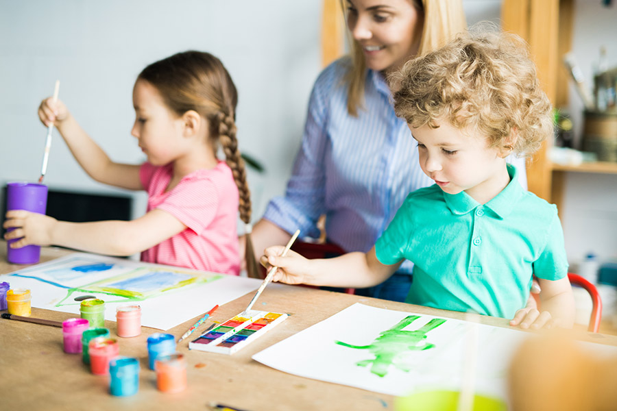 FAMILYS-HOME-garde-enfants (6)