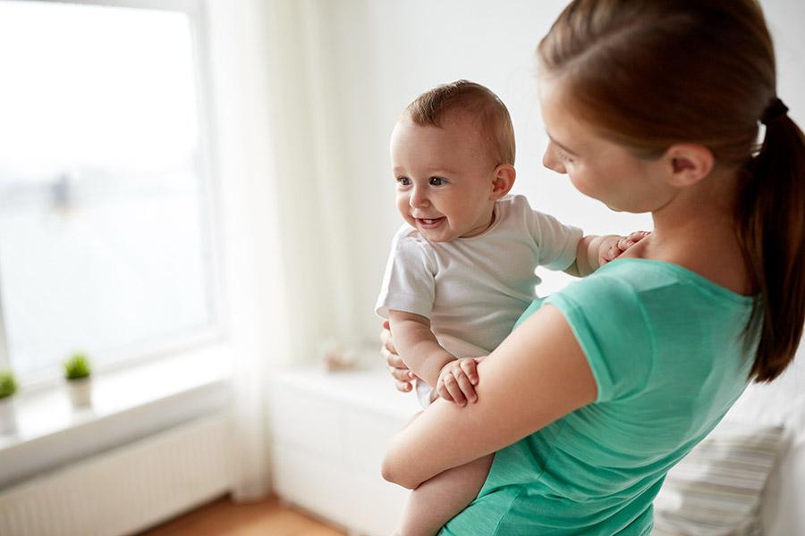 Familys-home-garde-enfants-soutien-4 (1)