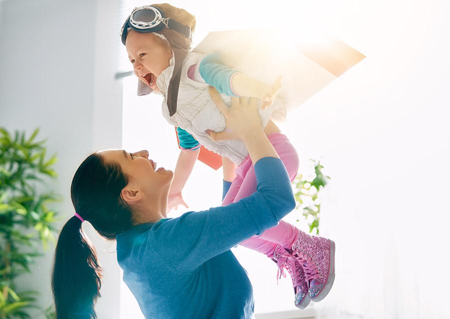 FAMILYS-HOME-garde-enfants-2